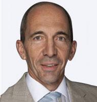 Thomas Waldmann