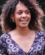 Agnes Etame Yescot