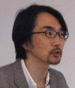 Masaki Karasuno