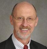 James A. Hayward