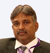 G. Siva Sundara Ganesan