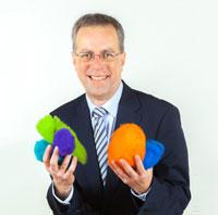 Walter Roggenstein