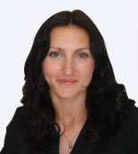 Magdalena Kondej