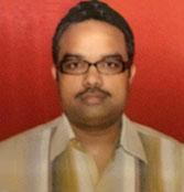 Narendra Somani