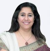 Dinaz Madhukar