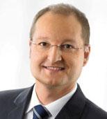 Frank Gossmann