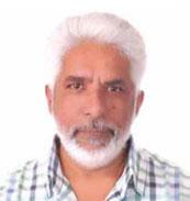 Rajiv Sirohi