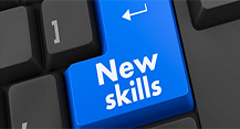 New age skills to get you hired