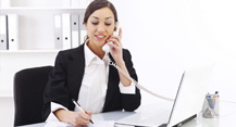 How to Handle the Five Toughest Telephone Interview Questions?