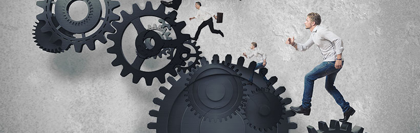 Making the Most of Your Workday: Top 3 Tips for Improving Productivity