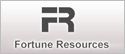 Fortune Resources