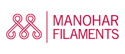 Manohar Filaments Private Limited