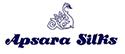 Apsara Silks