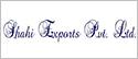 Shahi Exports Pvt. Ltd.
