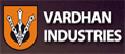 Vardhan Industries