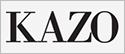 Kazo Fashion Ltd