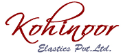Kohinoor Elastics Private Limited