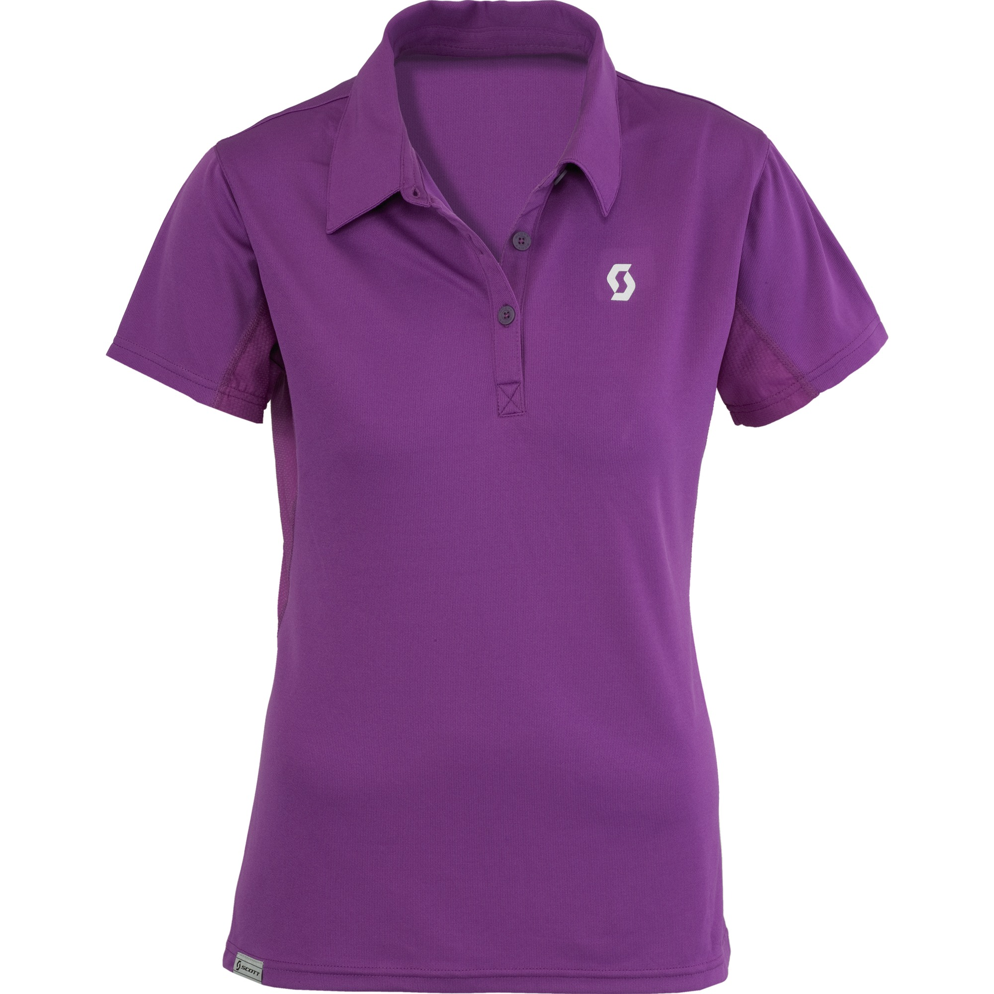 Women 39 s business polo shirts for Woman s polo shirts