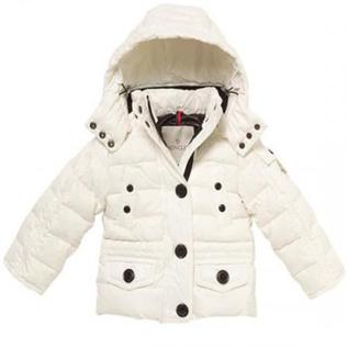 100% Cotton, Cotton/viscose, Age Group : 2 Months - 7 years old