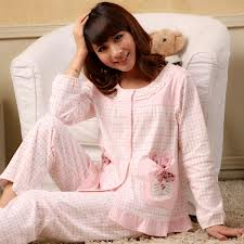 Night dresses (Sleep wear):100% Cotton, Cotton Elastane, S,M,L,XL,XXL