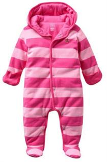 60% Cotton / 40% Polyester, 20% Polyester / 80% Cotton, 20% Polyester / 80% Viscose + lycra - 5 to 10% Lycra & 90 to 95% Cotton, Age Group : 1 year - 8 years