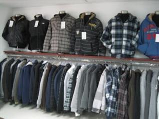Cotton Yarn Dye : Poplin, Stripe, Check ,Seersucker, Flannel ,Oxford ,Chambray ,Fil-A-Fil, Dobby, Swiss Dot, Jqd, Linen,Satin, Oxford, Chambray, Rayon, Poplin, Slub, Denim, Twill Cotton Solid Dye : Poplin ,Twill ,Sateen, Dobby ,Canvas, Oxford , Bed Ford, Cord ,Velvet Cotton Print : Poplin , Flannel