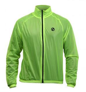 Men's Cycling Jacket ,100% Nylon