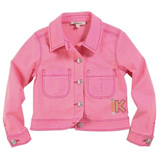 100% Cotton, Polyester/Cotton, Age group : 3-14 years