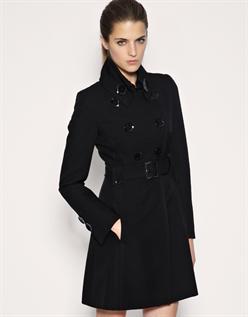 65% Polyester/ 32% Wool / 3% Elastane, European sizes L-XL-XXL-XXXL