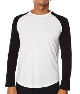 100% Cotton Full Sleeve Tshirt