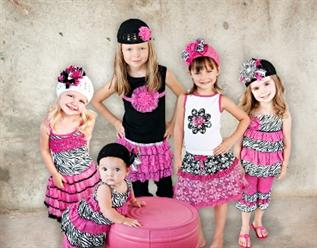 100% cotton and cotton spandex, Age Group - 0-12 years
