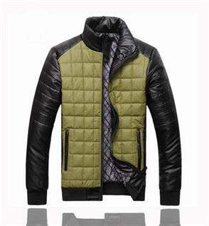 Longxiang Leather Jackets
