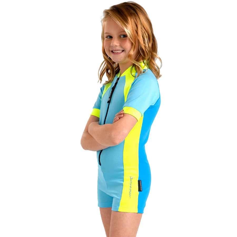 Shop the largest selection of Kids' Swimwear at the web's most popular swim shop. Free Shipping on $49+. Low Price Guarantee. + Brands. 24/7 Customer Service.