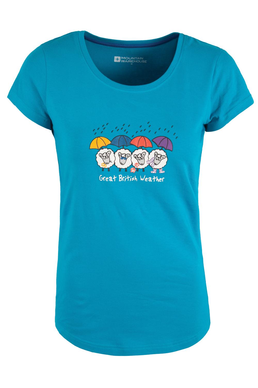 Women 39 s wear t shirt women 39 s wear t shirt manufacturers for T shirt distributor manufacturers