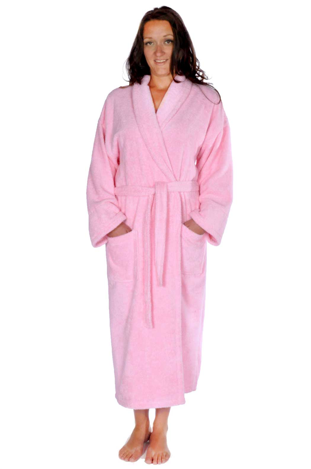 Bath Robes For Women Bing Images