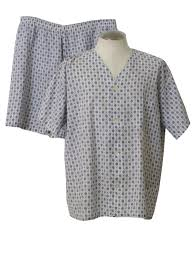 Night dresses (Sleep wear):100% Cotton, 95% Cotton / 5% Spandex, 100% Viscose, 95% Viscose / 5% Spandex, S-XXL