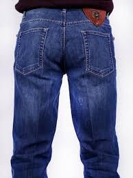 Jeans:100% Cotton, 28-40