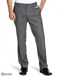 Trouser:100% cotton, S-XXL