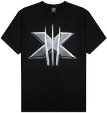 T-shirt:100% Cotton, S-XXL