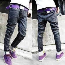 "Jeans:100% Cotton, 80% Cotton / 20% Polyester, 28-44"""