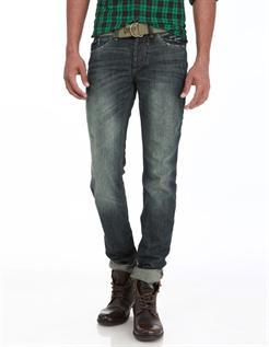 Jeans:100% cotton, 32-36