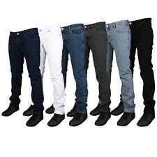 Jeans:100% Cotton, 28-36