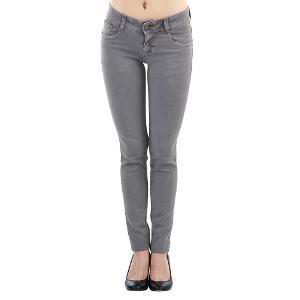 Jeans:100% Cotton, 95% Cotton / 5% Lycra, 26, 28, 30, 32