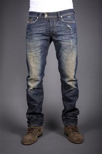 Jeans:100% Cotton, 28-42