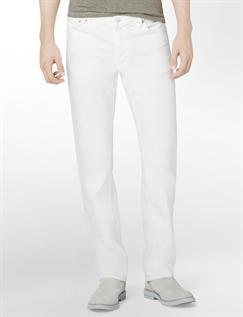 """Jeans:98% Cotton / 2% Spandex, 30-40"""""""