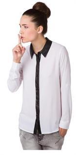 Shirt:100% Polyester/Cotton , S to XXL