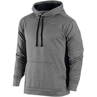 100% Polyester double knit fleece , S-XXL
