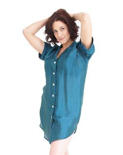 Night dresses (Sleep wear):100% Cotton, Organic Cotton, Knit, S,M,L,XL,XXL