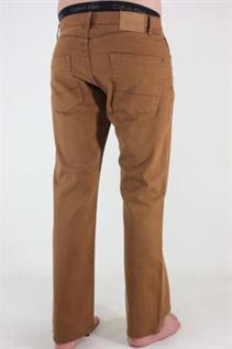 Jeans:100% Cotton, 98% Cotton / 2% Spandex, 34