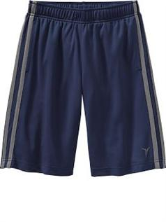Shorts:100% Cotton, Age Group: 3 to 6 Years